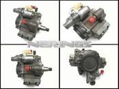Spare parts and accessories,  Mazda 1000, price 200 €, Photo