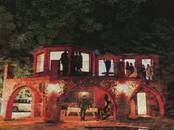 Biļetes, koncerti, kur aiziet Restorāni, cena 15 €, Foto
