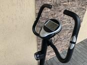 Спорт, активный отдых,  Тренажёры Велотренажёры, цена 189 €, Фото