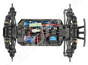 Хобби, увлечения,  Радиоуправляемые модели Автомодели, цена 130 €, Фото