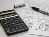 Meklē darbu (Darba meklēšana) Finanšu analītiķis, Foto