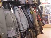 Охота, рыбалка Одежда для охоты и рыбалки, цена 176 €, Фото