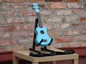 Музыка,  Музыкальные инструменты Струнные, цена 30 €, Фото