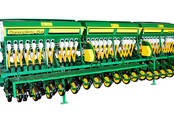 Сельхозтехника,  Посевная техника Мeханические сеялки, Фото