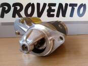 Agricultural machinery Spare parts, price 168 €, Photo
