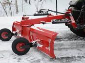Сельхозтехника,  Другое сельхозоборудование Другое оборудование, цена 2 143 €, Фото