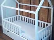 Children furniture Beds, price 249 €, Photo