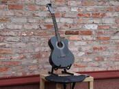 Mūzika,  Mūzikas instrumenti Ģitāras, cena 60 €, Foto