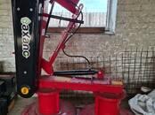 Lauksaimniecības tehnika,  Lopbarības sagatavošanas tehnika Pļaujmašīnas, cena 1 560 €, Foto