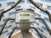 Спорт, активный отдых,  Тренажёры Эллиптические тренажеры, цена 490 €, Фото