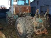 Agricultural machinery Spare parts, price 350 €, Photo