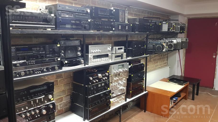 Sennheiser онлайн магазин аудиотехники Форменный Паутина