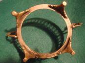 Kolekcionēšana Vēsturiskas relikvijas, cena 95 €, Foto