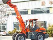Lauksaimniecības tehnika,  Traktori Dažādi, cena 24 000 €, Foto