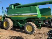 Lauksaimniecības tehnika Rezerves daļas, cena 3 000 €, Foto