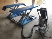 Сельхозтехника,  Другое сельхозоборудование Другое оборудование, цена 1 690 €, Фото