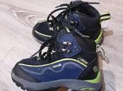 Детская одежда, обувь,  Обувь Ботинки, цена 10 €, Фото