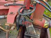 Agricultural machinery,  Tillage equipment Ploughs, price 3 100 €, Photo