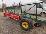 Сельхозтехника,  Почвообрабатывающая техника Плуги, цена 4 550 €, Фото