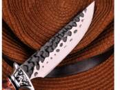 Охота, рыбалка Ножи, цена 35 €, Фото