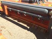 Agricultural machinery,  Forage equipment Mowers, price 1 250 €, Photo