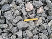 Стройматериалы,  Кирпич, камень, брусчатка Камень декоративный, цена 20 €/т., Фото