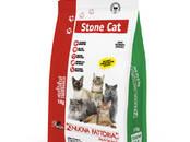 Кошки, котята Корм, цена 19 €, Фото