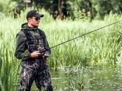 Medības, zveja Apavi medībām un makšķerēšanai, cena 165 €, Foto