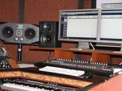 Музыка Студии звукозаписи, цена 150 €, Фото