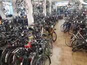 Велосипеды, самокаты Классические, цена 25 €, Фото