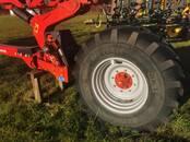 Сельхозтехника,  Почвообрабатывающая техника Плуги, цена 35 000 €, Фото