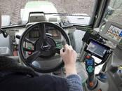 Lauksaimniecības tehnika Elektroiekārtas, cena 1 990 €, Foto
