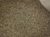Aviculture Feed, price 15 €, Photo