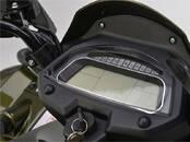 Квадроциклы Goes, цена 5 499 €, Фото