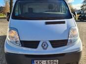 Аренда транспорта Микроавтобусы, цена 50 €, Фото