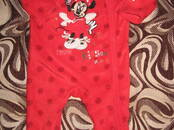 Children's clothing, shoes,  Clothes Bodyocks, baby's loose jacket, sliders, price 10 €, Photo