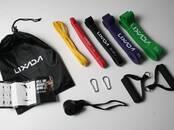 Sport, recreation,  Trainers Power simulators, price 45 €, Photo