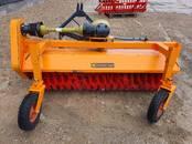 Сельхозтехника Навесное оборудование, цена 2 400 €, Фото
