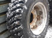 Agricultural machinery Spare parts, price 275 €, Photo