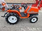 Сельхозтехника,  Тракторы Тракторы колёсные, цена 4 800 €, Фото