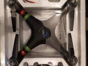 Хобби, увлечения,  Радиоуправляемые модели Мультикоптеры, цена 80 €, Фото