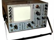Dažādi un remonts Radio detaļas, mikroshēmas, cena 800 €, Foto