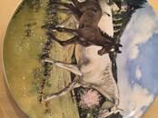 Dāvanas, suvenīri, Roku darba izstrādājumi Interjera dekors, cena 25 €, Foto