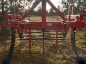 Сельхозтехника,  Почвообрабатывающая техника Культиваторы, цена 2 541 €, Фото