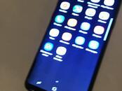 Мобильные телефоны,  Samsung Galaxy S8, цена 110 €, Фото