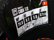 Sports, aktīvā atpūta,  Snowboard Snovborda zābaki, cena 95 €, Foto