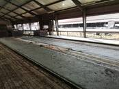 Animal husbandry Equipment for cowsheds, price 109 €, Photo