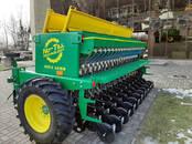 Lauksaimniecības tehnika,  Sējtehnika Dažādi, cena 13 500 €, Foto