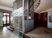 Квартиры,  Рига Центр, цена 800 €/мес., Фото
