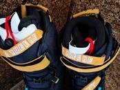 Спорт, активный отдых,  Snowboard Ботинки, цена 125 €, Фото
